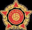 Sloboda Logo