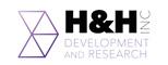 HH Inc