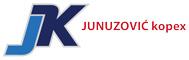 Junuzovic