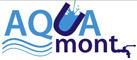 AquaMont